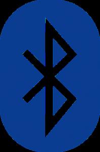 bluetooth-icon-670069_1280