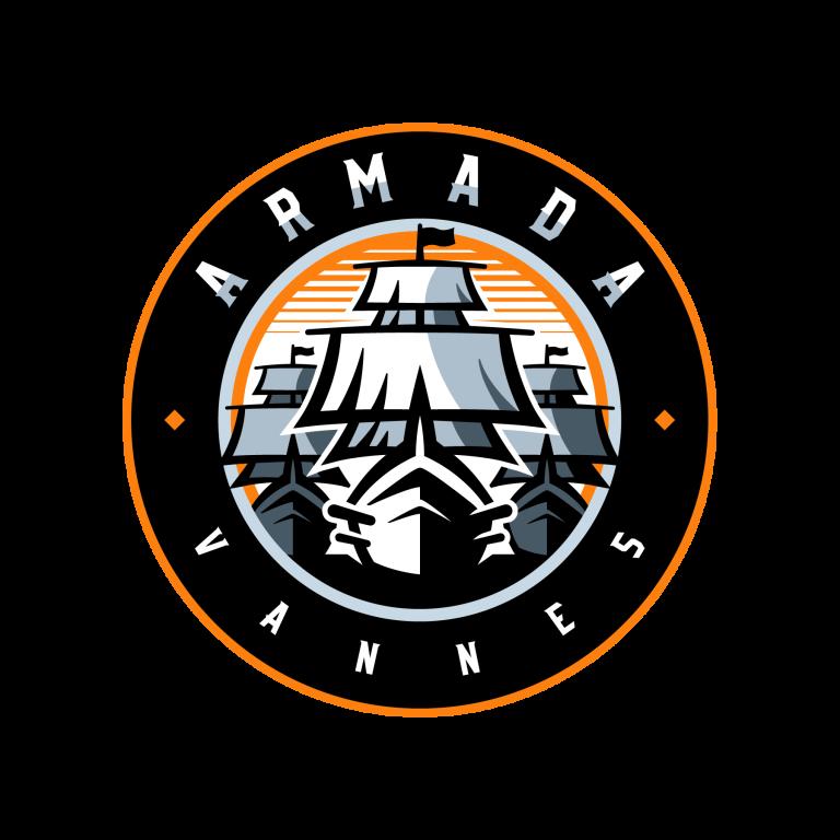 Armada-01-1