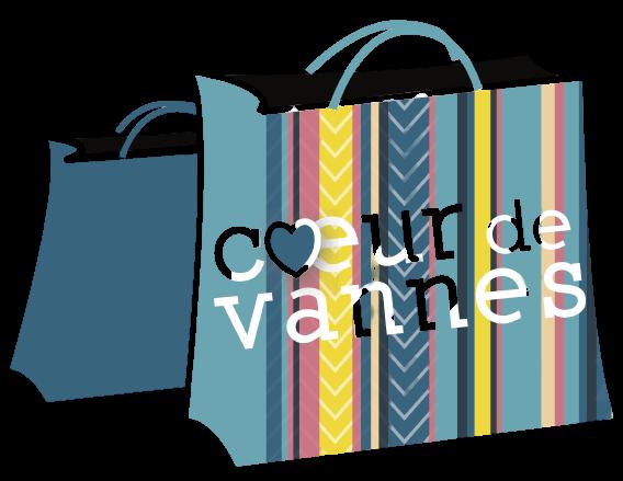 Coeur_de_vannes-removebg-preview