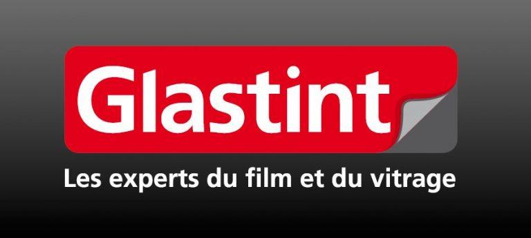 Glastint-Logo