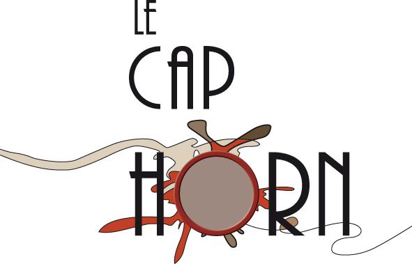Logo CapHorn