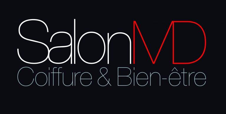 logo_salonMD