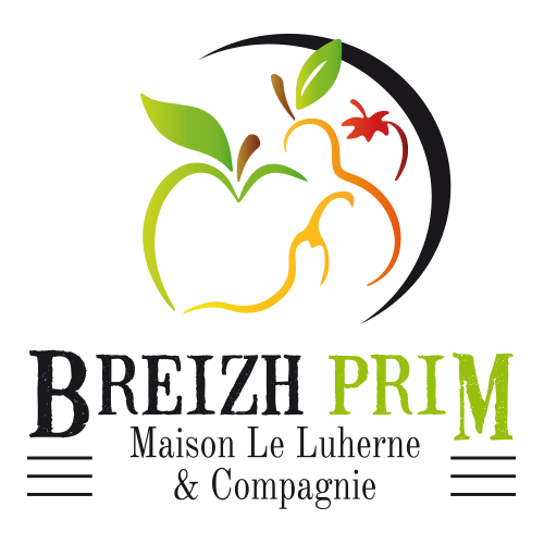 breizhprim-removebg-preview