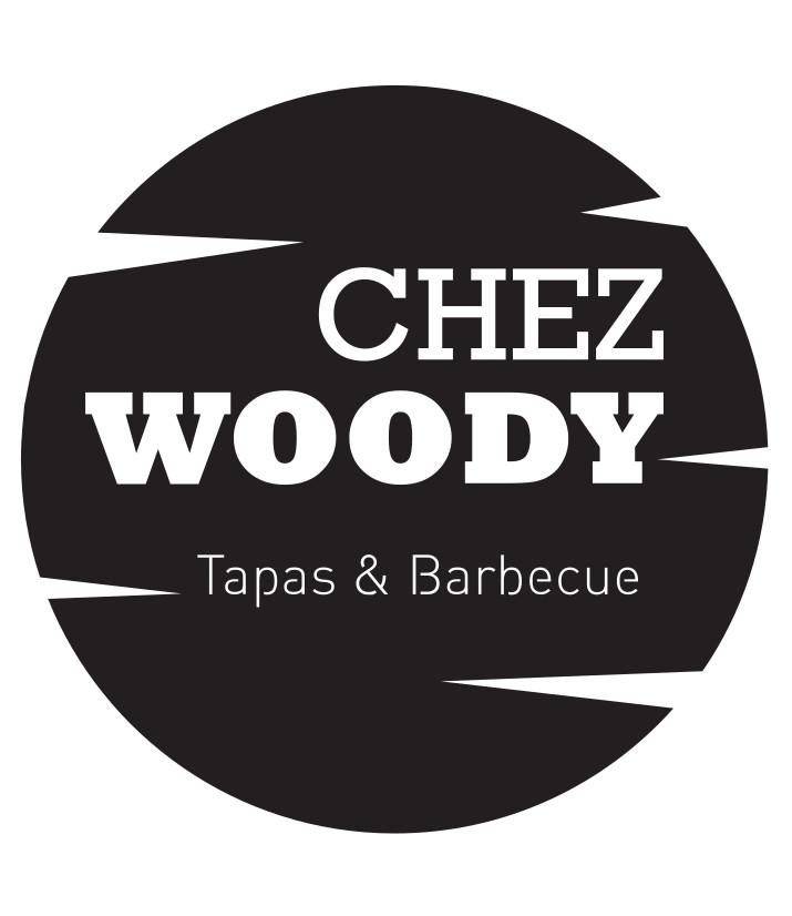 logo-chez-woody