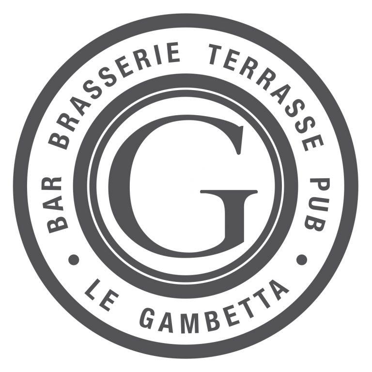 logo gambetta 2017
