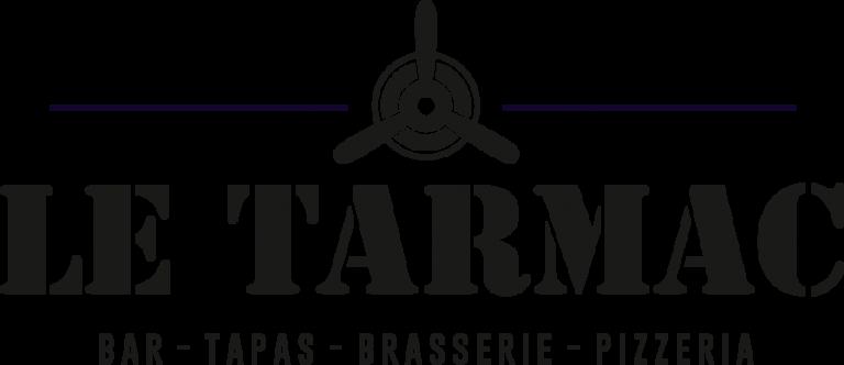 tarmac logo png
